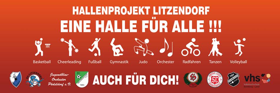 EineHalleFuerAlle.de